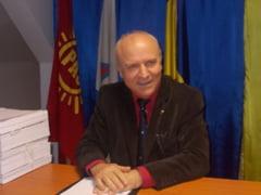 Alegeri prezidentiale 2014: Ce avere are Constantin Rotaru
