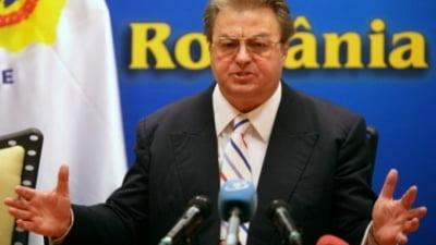 Alegeri prezidentiale 2014: Ce avere are Corneliu Vadim Tudor