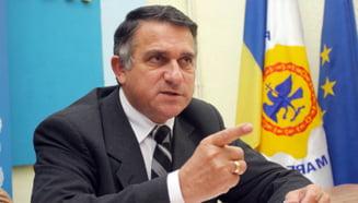Alegeri prezidentiale 2014: Ce avere are Gheorghe Funar