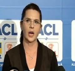 Alegeri prezidentiale 2014: Iohannis conduce categoric in numaratoarea paralela a ACL