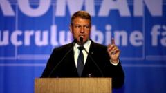 """Alegeri prezidentiale 2014: Klaus Iohannis - de la profesorul din Sibiu la """"politrucul"""" care vrea la Cotroceni"""