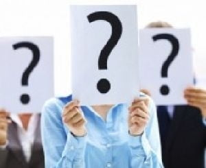 Alegeri prezidentiale 2014: Cine face sondajele de opinie