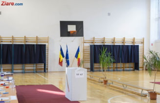 Alegeri prezidentiale 2019: Cei care vor sa voteze in strainatate se pot inscrie online incepand de astazi