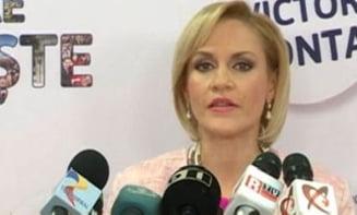 Alegerile prezidentiale 2014 PSD acuza: Daca se faceau sectii noi si se vota, se anula votul
