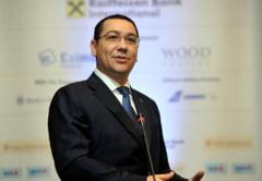 Analiza Politico: Procurorii DNA incep sa tinteasca pestii mari - Victor Ponta, printre ei