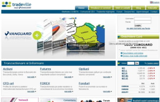 Analiza Tradeville Piata petrolului corecteaza euforia globala (Video)