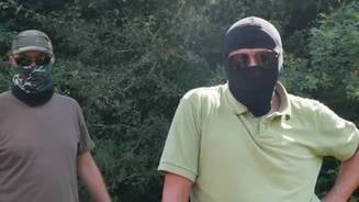 Ancheta Sky News: Trei dintre barbatii care apar in reportaj, urmariti penal