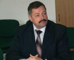 Ancheta la spitalul groazei din Ploiesti: Cad primele capete - managerul clinicii a demisionat