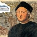 Aniversare, 521 de ani Cristofor Columb, omul care n-a stiut ca el descoperise America