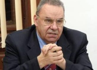 Associated Press: Ministrul roman de Externe vrea relatii mai stranse cu Rusia