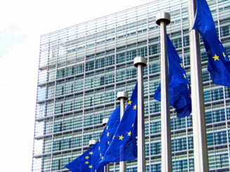 Associated Press: UE critica Romania si-i spulbera sperantele la Schengen