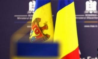 Associated Press, despre decizia CC din R.Moldova: Moldovenii vorbesc acum limba romana