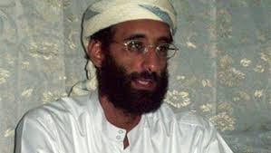 Atac la Paris: Cine este Anwar al-Awlaki, cel care i-a inspirat pe teroristi
