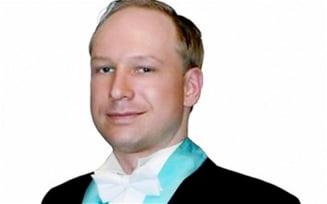 Atentante in Norvegia: Atacatorul il admira pe Vlad Tepes