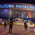 Atentat in Turcia: Creste bilantul victimelor - 41 de morti si 239 de raniti UPDATE
