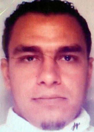 Atentat la Nisa: Criminalul nu avea legatura cu Statul Islamic, dar totul a fost premeditat - ce au gasit anchetatorii
