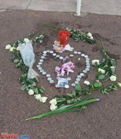Atentat la Nisa: La mai bine de o luna de la atac, bilantul mortilor creste