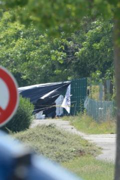 Atentat sangeros in Franta: Autorul neaga legaturile cu Statul Islamic