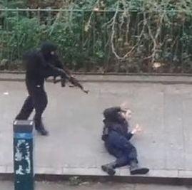 Atentat terorist la Paris: Cinci teorii ale conspiratiei
