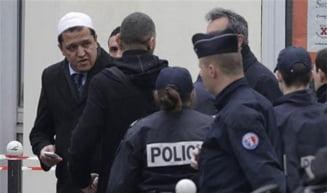 """Atentat terorist la Paris: Musulmanii reactioneaza - """"Uciderea oamenilor, mai ofensatoare decat orice caricatura"""""""