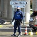 Atentate la Bruxelles: Politistii stiau riscurile de securitate, dar nu au fost luati in seama