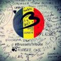 Atentate la Bruxelles: Prima demisie din Guvernul belgian