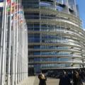Atentate la Bruxelles: Unul dintre autorii atacurilor a lucrat in Parlamentul European