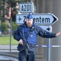 Atentate la Bruxelles: Aeroportul Zaventem nu s-a deschis nici vineri - contre pe modul in care vor fi controlati pasagerii