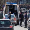 Atentate la Bruxelles: Unul dintre teroristi a lasat un mesaj pentru autoritati