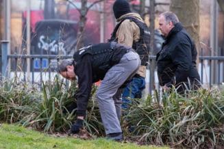 """Atentate la Bruxelles Americanii sunt furiosi pe serviciile secrete belgiene: """"Au tehnici de rahat!"""""""