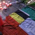 Atentate teroriste la Bruxelles: Bilantul victimelor, revizuit