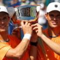 """Australian Open: Dublul masculin merge in SUA, mixtul ramane ''acasa"""""""