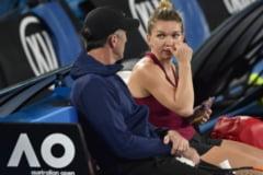 Australian Open 2018: Iata ce post TV transmite meciurile in tara noastra