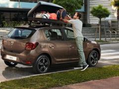 Auto Bild a publicat topul masinilor care isi pastreaza cel mai bine valoarea la revanzare: Cu Dacia Sandero pierdeti cea mai mica suma