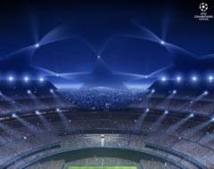 Avancronica Champions League: Arsenal isi joaca viitorul in Liga in fata unui roman