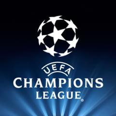 Avancronica Liga Campionilor: Meci de foc pentru Mircea Lucescu