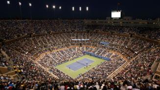 Avancronica US Open: Cele mai tari meciuri de duminica. Incep optimile de finala