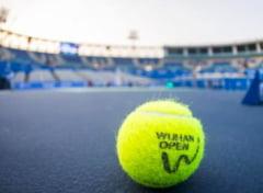Avancronica Wuhan Open: Programul meciurilor din sferturile de finala