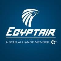 Avion deturnat in Egipt - Filmul unui atentat ciudat: Selfie cu teroristul, gafe si glume de la autoritati
