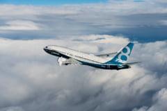 Avion prabusit in Rusia: Pilotul care trebuia sa fie la mansa si-a dat demisia chiar inainte de zbor