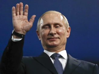 Avion prabusit in Ucraina: Putin este de vina, sustine Casa Alba - ce raspunde Rusia