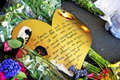 Avion prabusit in Ucraina: Guvernul lui Merkel stia pericolele si a tacut