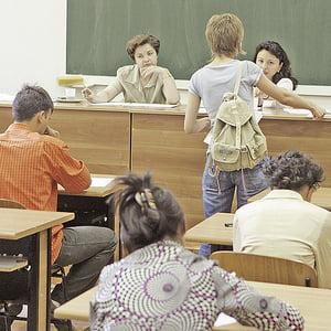 BAC 2010: Vezi subiectele si baremele la proba de matematica