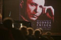 BBC, elogiu adus lui George Enescu: Este foarte onorat in Romania