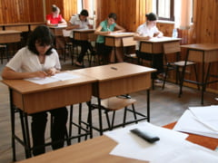 Bac 2010: S-au afisat rezultatele - Afla ce note ai luat