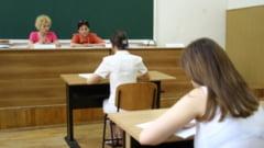 Bac 2012: Aproape 700 de contestatii la examenul olimpicilor