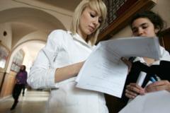 Bac 2012 - Vezi modele de subiecte la Economie