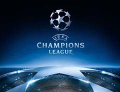 Bayern Munchen - Real Madrid: Echipele probabile, ultimele informatii, televizare si cotele la pariuri