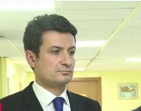 Bebelusi infectati cu o bacterie mortala: Ministrul Sanatatii cere demisia conducerii spitalului din Pitesti (Video)