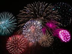 Bine ai venit, 2012!